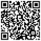 吉林省优德88官方网站体育用品有限公司