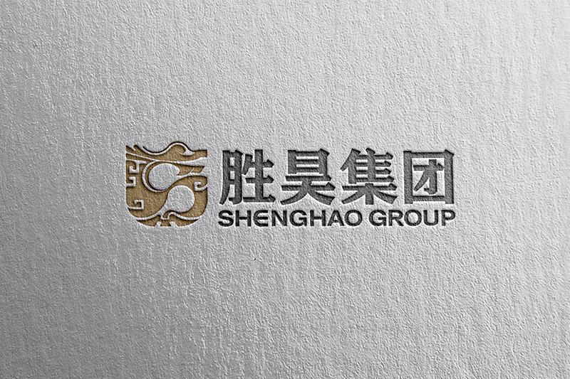 吉林胜昊通信基础建设投资有限公司