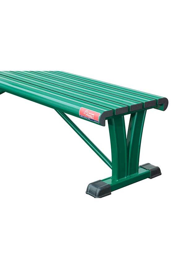 FY-017L(038L)铝合金座椅(专利产品)