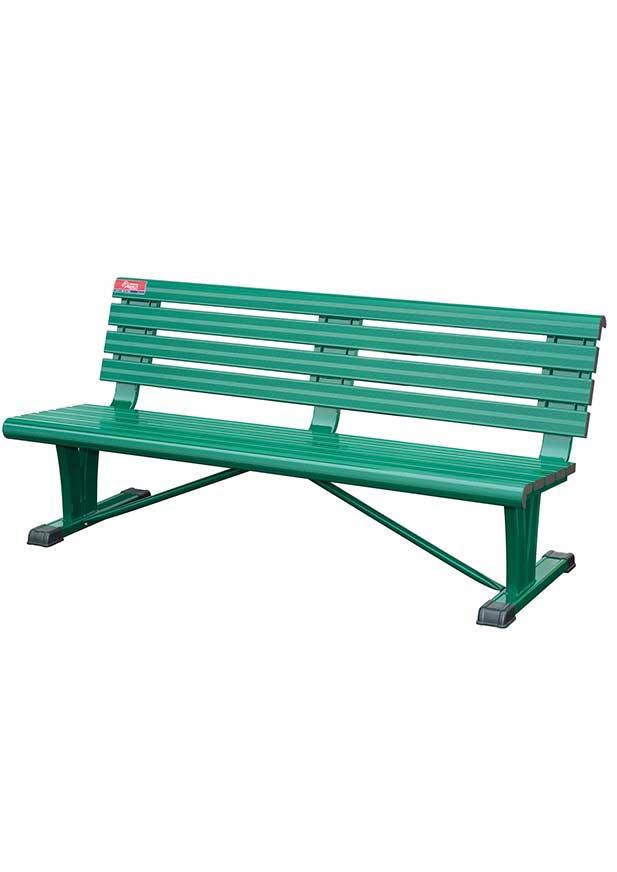 FY-018L(058L)铝合金座椅(专利产品)