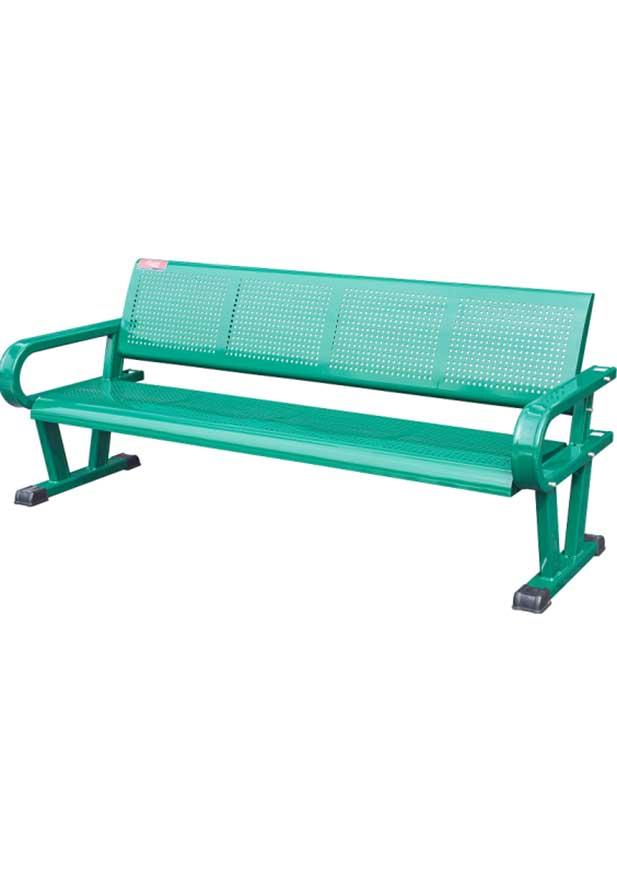 FY-016铝合金座椅(专利产品)