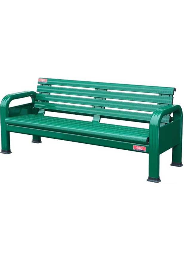 FY-019L铝合金座椅(专利产品)