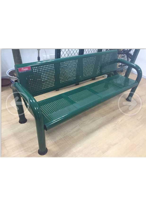 FY-006L钢结构座椅