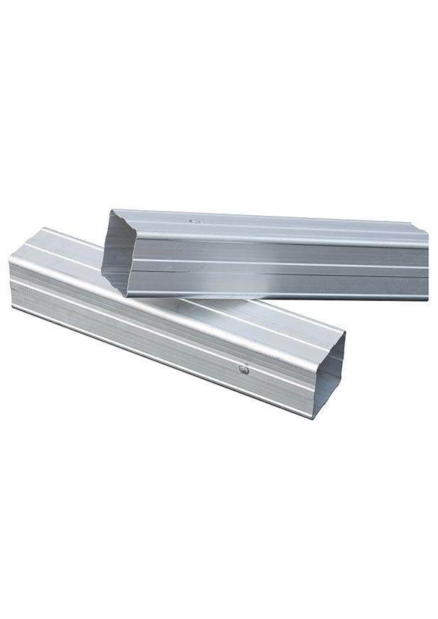 铝合金预埋件